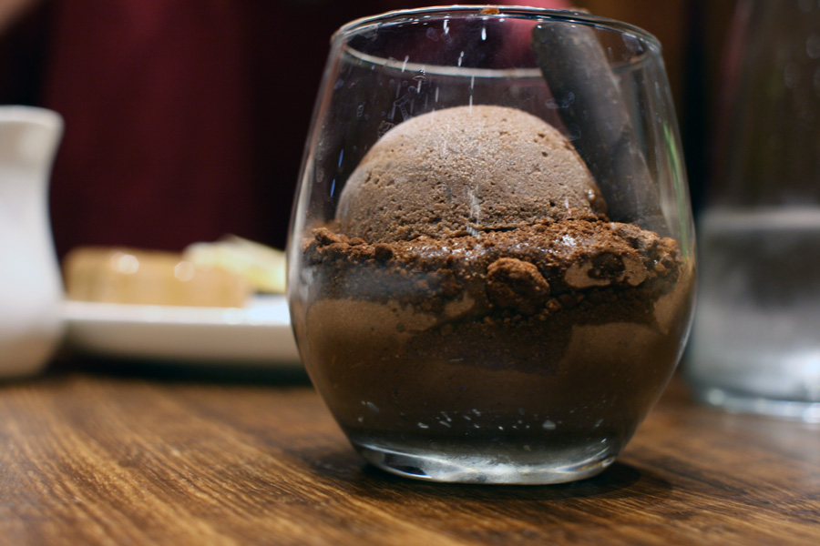 Belgian-Chocolate-Mousse