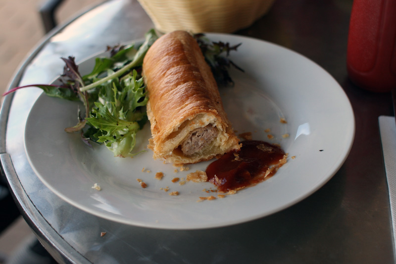 Sausage-Roll-Choux-Cafe
