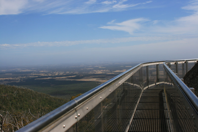 Castle-Rock-Skywalk-2