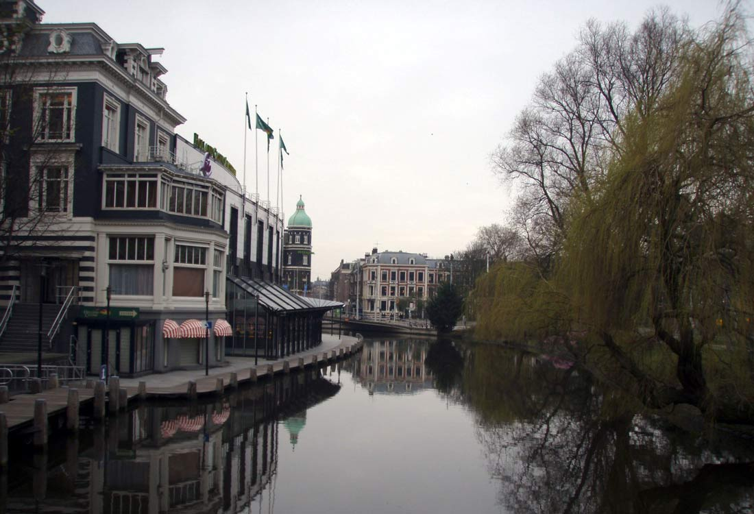Amsterdam-places-to-see