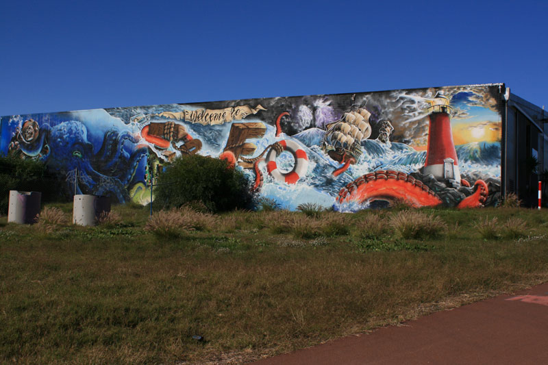 North-freo-graffiti