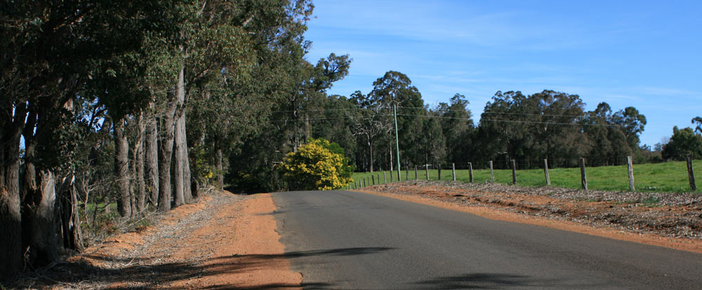 manjimup-cycling