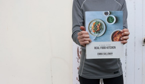 Recipe-book---A-year-in-my-real-food-kitchen