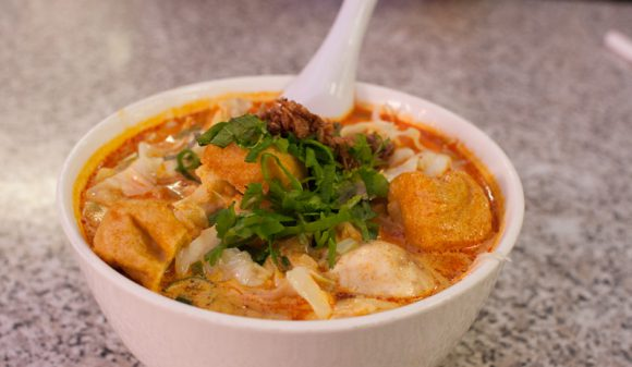 Red-chair-laksa